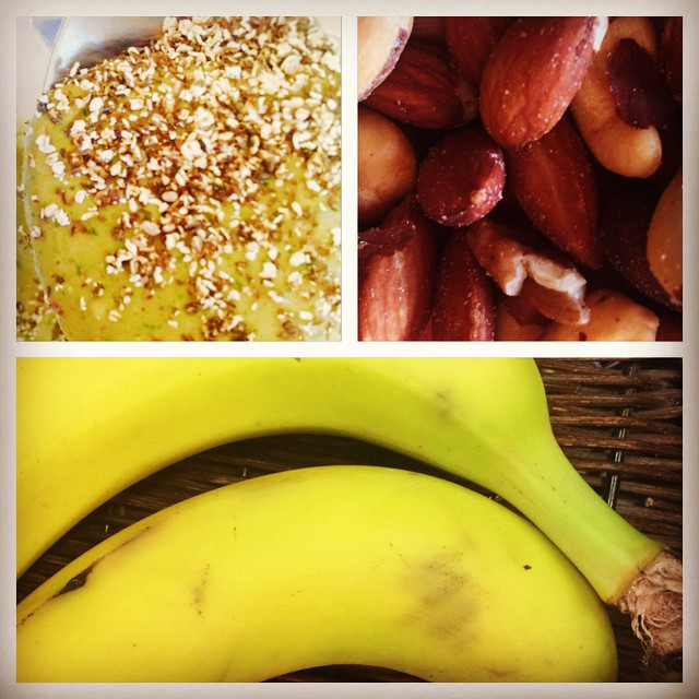 bananachiapudding