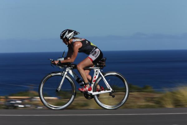 bike3_hawaii