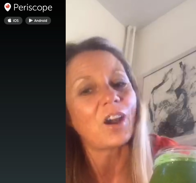 periscope_smoothie